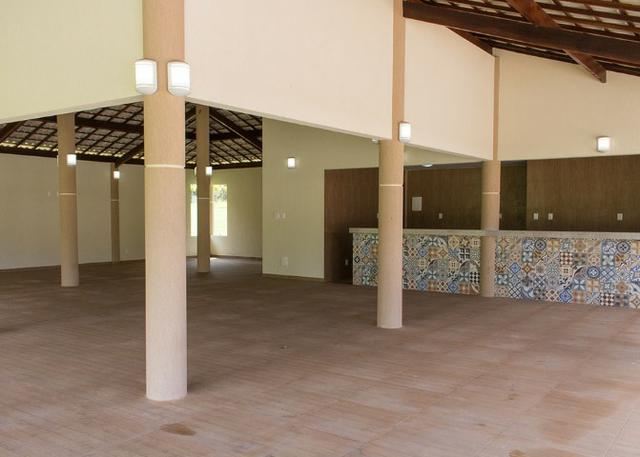 Residencial Naturaville - Lote L8 - Foto 2