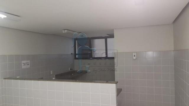 Galpão/depósito/armazém à venda em Centro, Ribeirao preto cod:V104786 - Foto 5