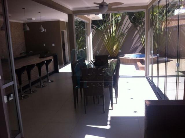 Casa de condomínio à venda com 4 dormitórios cod:V107954 - Foto 7