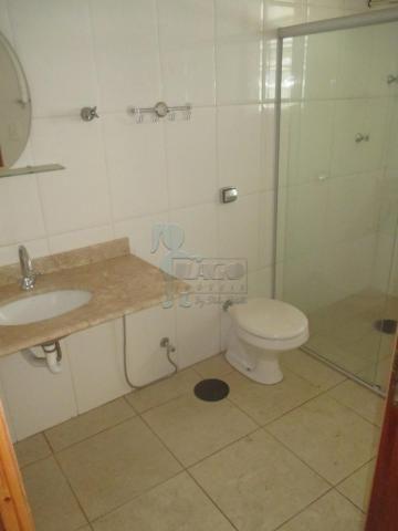Apartamento para alugar com 3 dormitórios em Centro, Ribeirao preto cod:L101219 - Foto 3