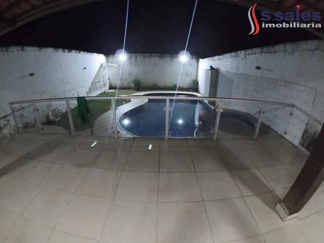 Casa à venda com 3 dormitórios em Setor habitacional vicente pires, Brasília cod:CA00366 - Foto 15