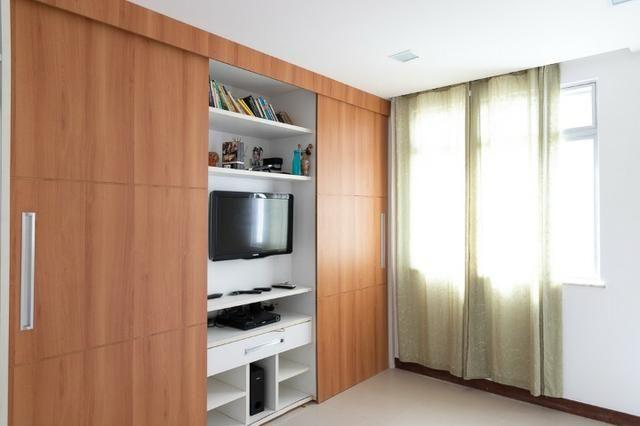 Casa Duplex 6/4 3 Suítes Jardim de Inverno Terraço Mirante