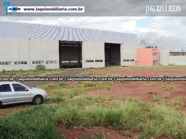Galpão/depósito/armazém à venda em Centro, Cravinhos cod:V67370 - Foto 9