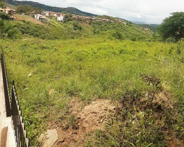 Terrenos em Gravata - Local nobre - Foto 3