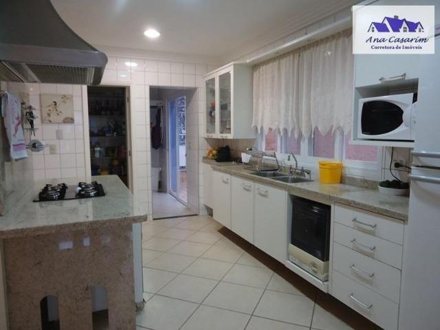 Casa em Condomínio - Estuda permuta com imóvel menor valor - Foto 15