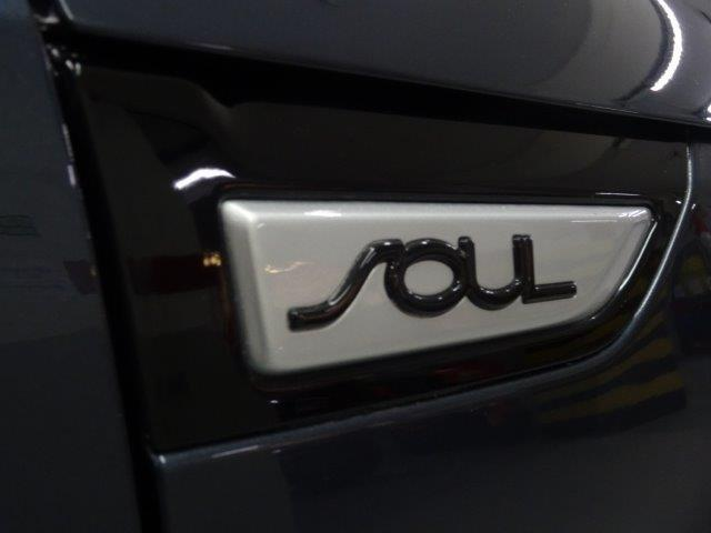 KIA SOUL 2015/2015 1.6 EX 16V FLEX 4P AUTOMÁTICO - Foto 7