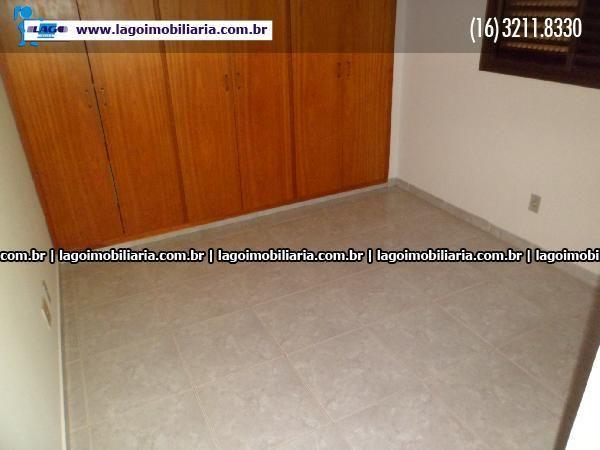 Apartamento para alugar com 3 dormitórios em Iguatemi, Ribeirao preto cod:L71909 - Foto 5