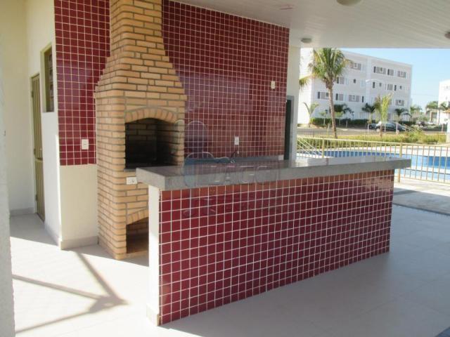 Apartamento à venda com 2 dormitórios cod:V103472 - Foto 20