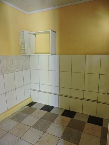 Dier Ribeiro vende: Casa no condomínio nova colina. Bem localizada - Foto 10