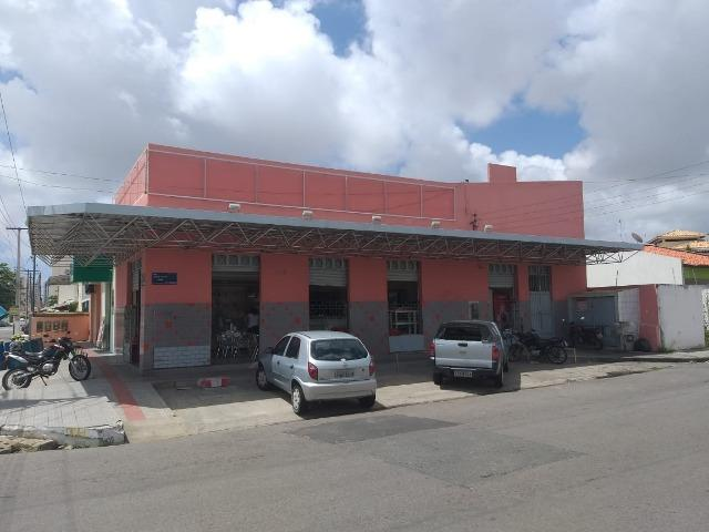 Oportunidade Prédio Comercial em Exelente localizacao - Foto 2