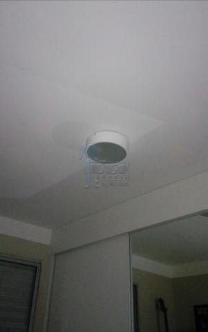 Apartamento à venda com 2 dormitórios cod:V103472 - Foto 16