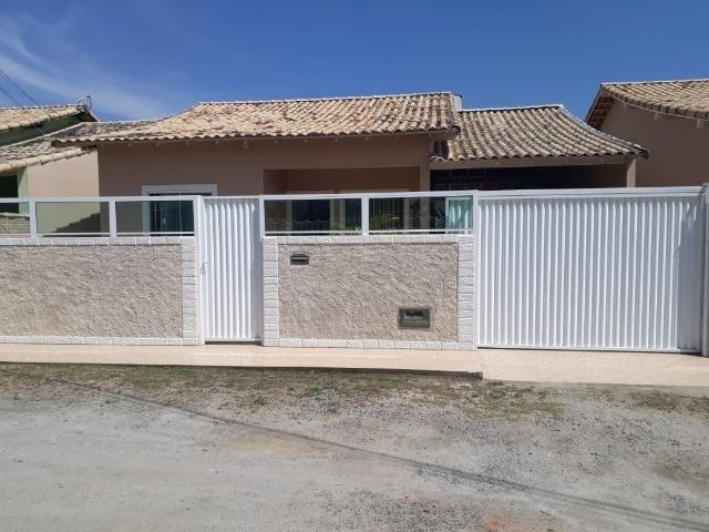 Maravilhosa casa prox ao Centro de Iguaba