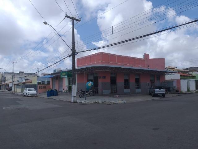 Oportunidade Prédio Comercial em Exelente localizacao - Foto 4