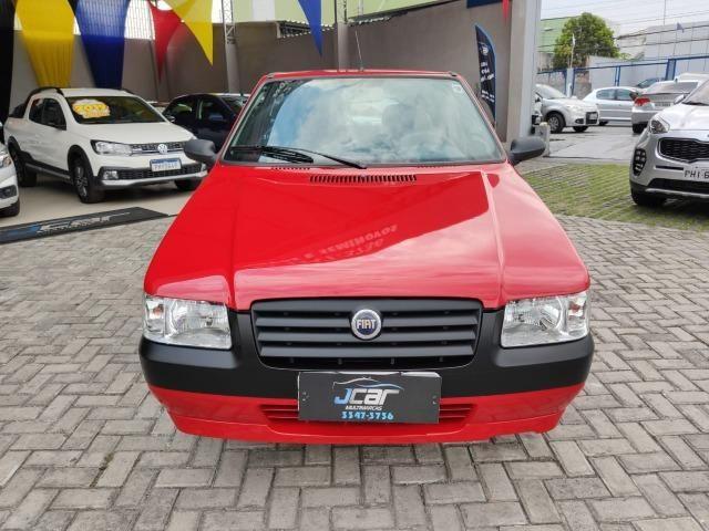 Fiat Uno Mille - Foto 5