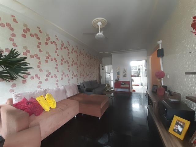 Aldeota - Apartamento 113m² com 3 quartos e 1 vaga - Foto 5