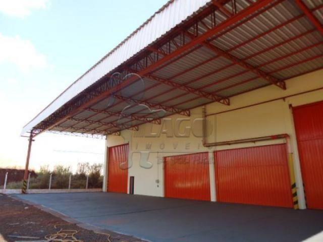 Escritório à venda em Jardim santana, Cravinhos cod:V80588 - Foto 8