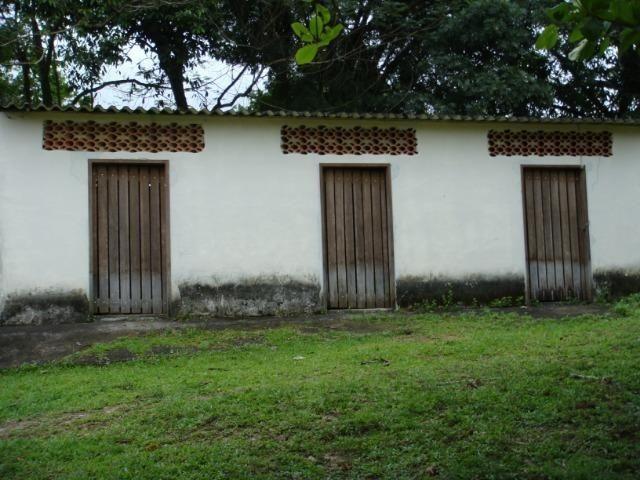 Jordão corretores - Lindo sítio/pousada em santana de Japuíba. - Foto 12
