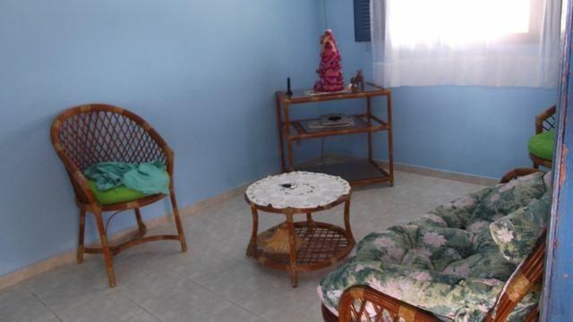 Casa de Praia Maxaranguape - Foto 5