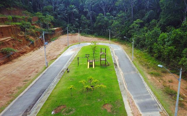 Residencial Naturaville - Lote L8 - Foto 10