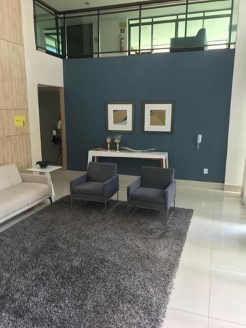 Excelente apartamento a venda no Papicu! - Foto 20