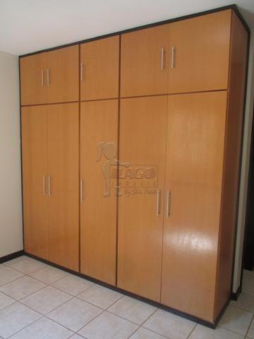 Apartamento para alugar com 4 dormitórios em Jardim sao luiz, Ribeirao preto cod:L105371 - Foto 5
