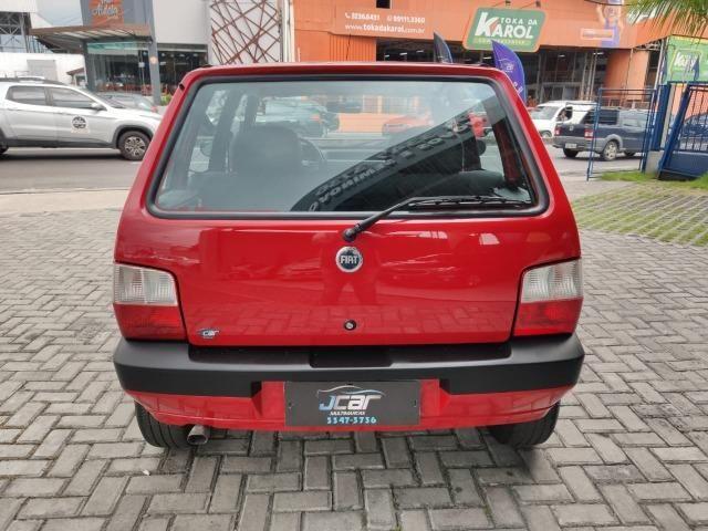 Fiat Uno Mille - Foto 6