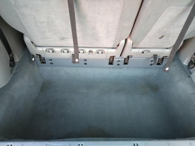 Chrysler Grand Caravan SE 3.3 V6 - Segundo dono- Placa A- Leiam - Foto 13
