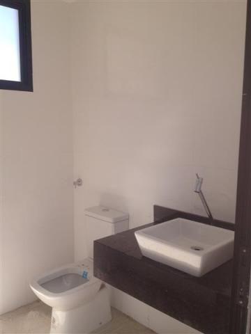 Casa de condomínio à venda com 4 dormitórios em Alphaville ii, Ribeirao preto cod:V14449 - Foto 20