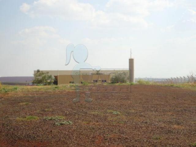 Escritório à venda em Jardim santana, Cravinhos cod:V80588 - Foto 19