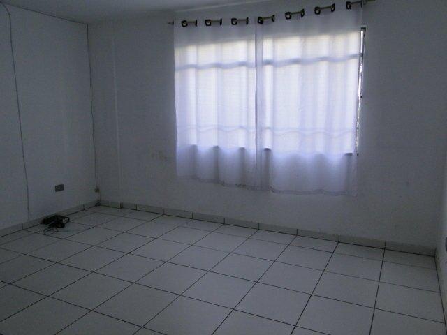 Apartamento no Ouro Branco - Foto 6