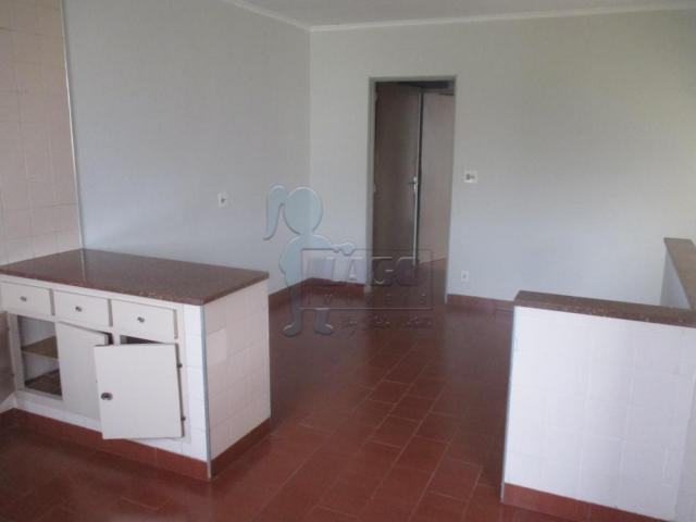 Casa para alugar com 1 dormitórios em Campos eliseos, Ribeirao preto cod:L52682 - Foto 6