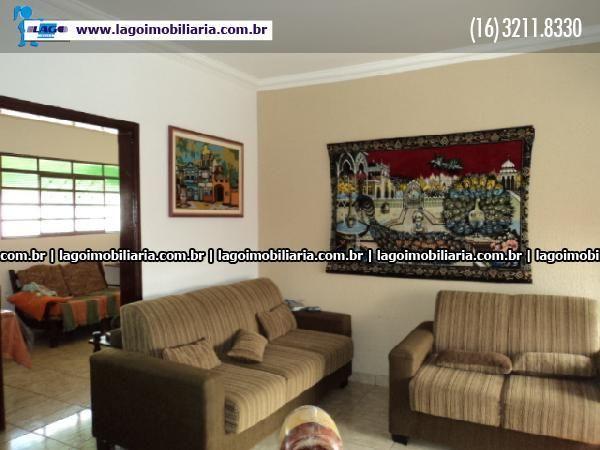 Escritório à venda em Centro, Cravinhos cod:V60431 - Foto 12