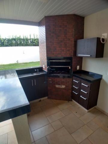 Casa de condomínio para alugar com 3 dormitórios cod:L106889 - Foto 12