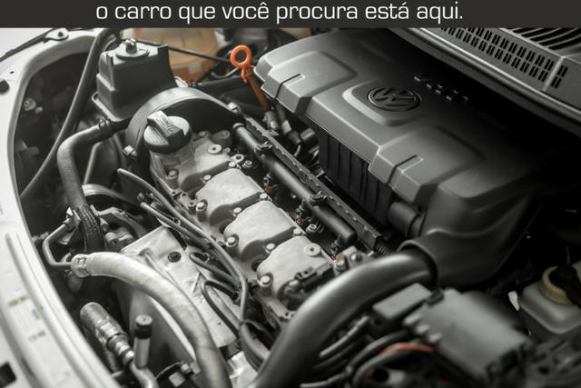 VW Voyage 1.0 Trend Muito Novo - Foto 12