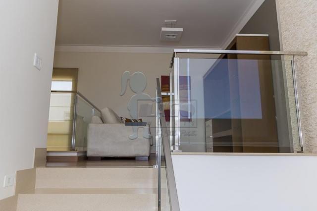 Casa de condomínio à venda com 4 dormitórios em Jardim das acacias, Cravinhos cod:V104591 - Foto 16