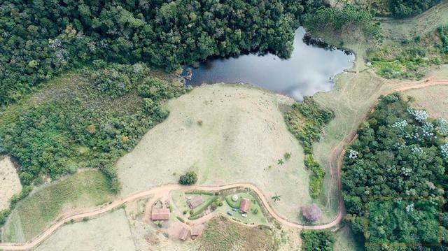 Fazenda com 588,71 hectares, situada na estrada Friburgo-Teresópolis, na altura de Vieira - Foto 6