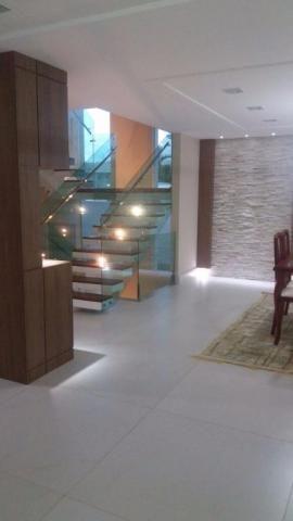 Casa residencial à venda, Pium (Distrito Litoral), Parnamirim. - Foto 3