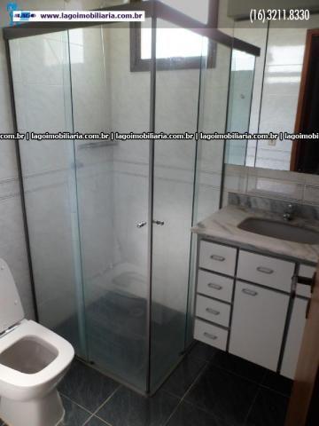 Apartamento para alugar com 3 dormitórios em Iguatemi, Ribeirao preto cod:L71909 - Foto 11