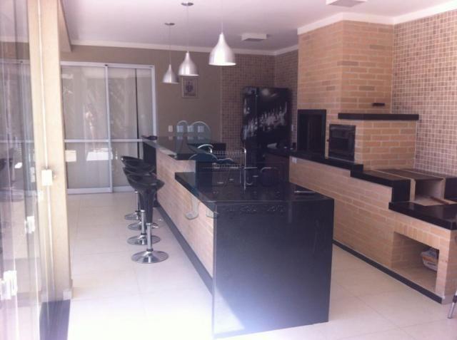 Casa de condomínio à venda com 4 dormitórios cod:V107954 - Foto 6