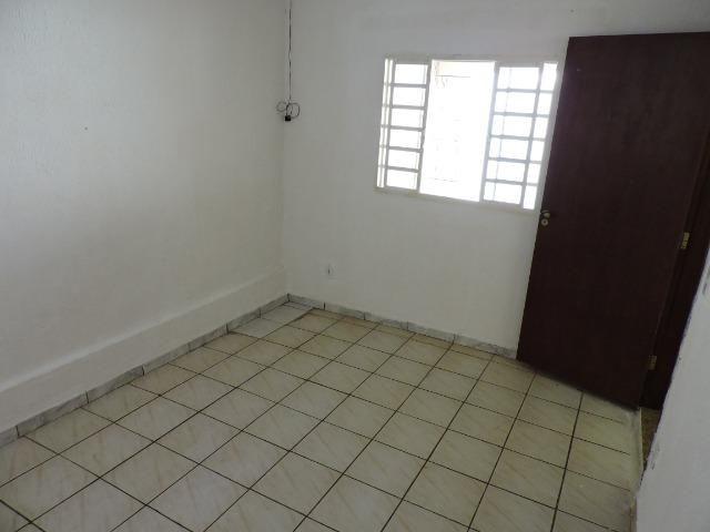 Dier Ribeiro vende: Casa no condomínio nova colina. Bem localizada - Foto 5
