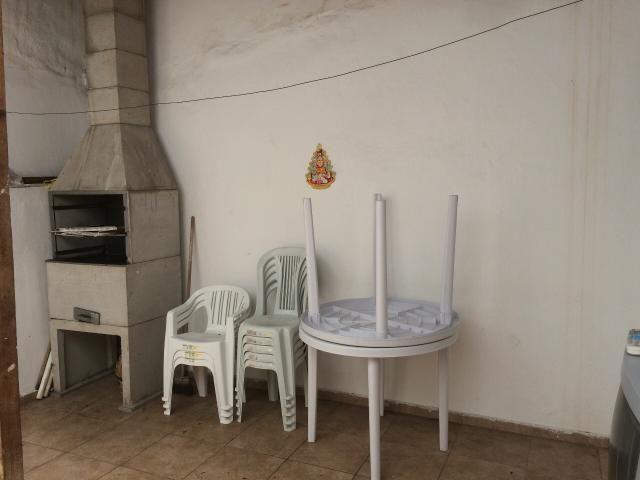 Alugo - Foto 11
