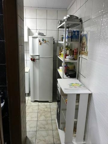 Casa + Kit de fundos Reformado Qnp 05 Cj O Cs 36 P Norte. Aceita financiamento - Foto 20