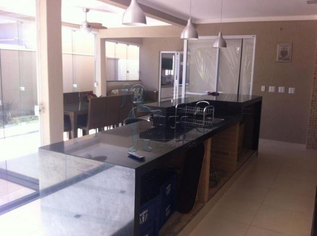 Casa de condomínio à venda com 4 dormitórios cod:V107954 - Foto 10