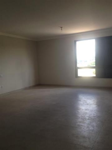 Casa de condomínio à venda com 4 dormitórios em Alphaville ii, Ribeirao preto cod:V14449 - Foto 7
