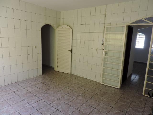 Dier Ribeiro vende: Casa no condomínio nova colina. Bem localizada - Foto 7