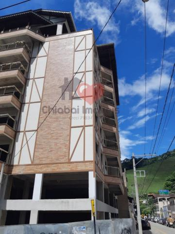 Apartamento, Centro, Domingos Martins-ES - Foto 11
