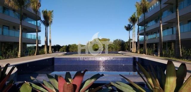 Apartamento à venda com 4 dormitórios em Campeche, Florianópolis cod:HI72027 - Foto 10