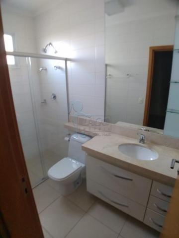 Casa de condomínio para alugar com 3 dormitórios cod:L106889 - Foto 15