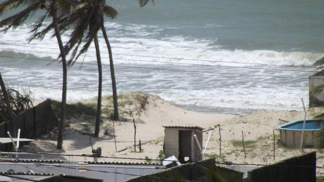 Casa de Praia Maxaranguape - Foto 3