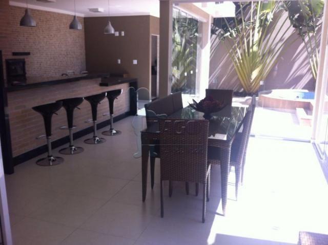 Casa de condomínio à venda com 4 dormitórios cod:V107954 - Foto 2